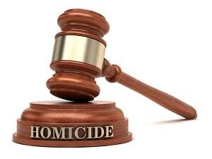 Floresville murder defense attorney