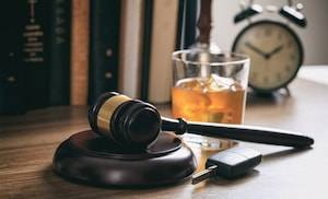 Pleasanton driving while intoxicated defense attorney