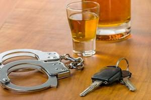 Wilson County DWI defense lawyer FAQ